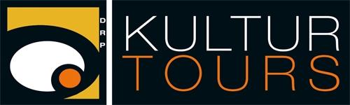 Logo drp Kulturtours